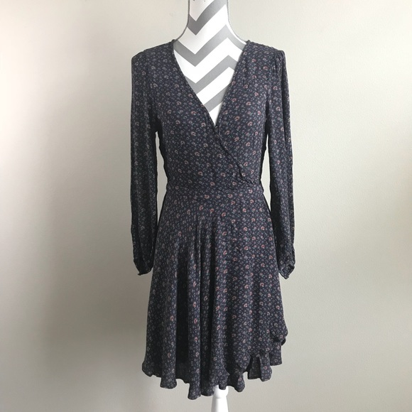 75d6cd78e31 American Eagle Outfitters Dresses